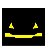 техническое обслуживание автомобиля киев