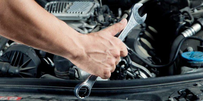 ремонт авто Киев