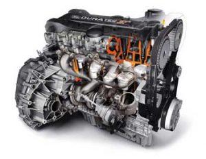 Как делать капитальный ремонт двигателя