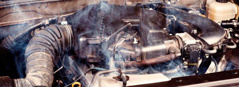 как сохранить бензиновый двигатель